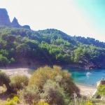Mallorca-Cala-Tuent-Strand-Tramuntana-1-150x150