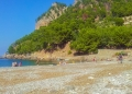 Mallorca-Cala-Tuent-Strand-Tramuntana-10-120x86