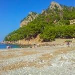 Mallorca-Cala-Tuent-Strand-Tramuntana-10-150x150