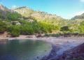 Mallorca-Cala-Tuent-Strand-Tramuntana-11-120x86