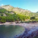 Mallorca-Cala-Tuent-Strand-Tramuntana-11-150x150