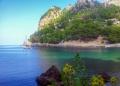 Mallorca-Cala-Tuent-Strand-Tramuntana-12-120x86
