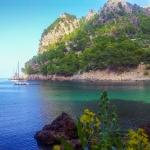 Mallorca-Cala-Tuent-Strand-Tramuntana-12-150x150