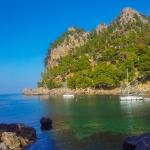 Mallorca-Cala-Tuent-Strand-Tramuntana-13-150x150