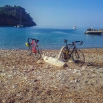 Mallorca-Cala-Tuent-Strand-Tramuntana-14-150x150