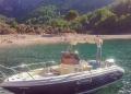 Mallorca-Cala-Tuent-Strand-Tramuntana-15-120x86