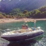 Mallorca-Cala-Tuent-Strand-Tramuntana-15-150x150
