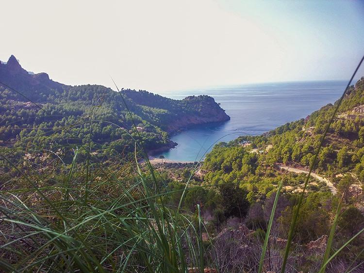 Mallorca-Cala-Tuent-Strand-Tramuntana-16