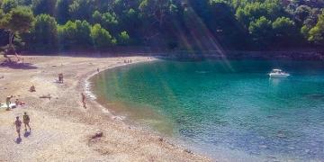 Mallorca-Cala-Tuent-Strand-Tramuntana-2-360x180