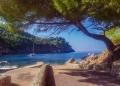 Mallorca-Cala-Tuent-Strand-Tramuntana-3-120x86