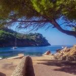 Mallorca-Cala-Tuent-Strand-Tramuntana-3-150x150
