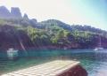 Mallorca-Cala-Tuent-Strand-Tramuntana-4-120x86