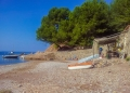 Mallorca-Cala-Tuent-Strand-Tramuntana-6-120x86