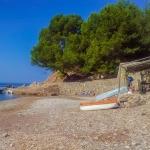Mallorca-Cala-Tuent-Strand-Tramuntana-6-150x150