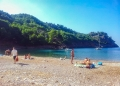 Mallorca-Cala-Tuent-Strand-Tramuntana-7-120x86