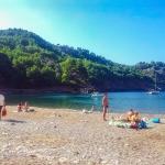 Mallorca-Cala-Tuent-Strand-Tramuntana-7-150x150