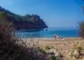 Mallorca-Cala-Tuent-Strand-Tramuntana-8-120x86