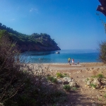Mallorca-Cala-Tuent-Strand-Tramuntana-8-150x150