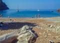 Mallorca-Cala-Tuent-Strand-Tramuntana-9-120x86