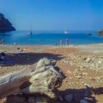 Mallorca-Cala-Tuent-Strand-Tramuntana-9-150x150