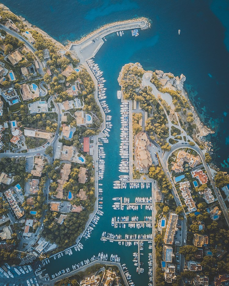 Mallorca-Drohne-Bilder-Foto-Thilo-Witting