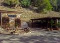 Mallorca-La-Granja-3-120x86