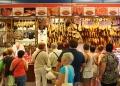 Mallorca-Palma-Markthalle-Mercat-de-LOlivar-13-120x86