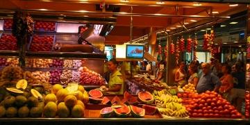 Mallorca-Palma-Markthalle-Mercat-de-LOlivar-5-360x180