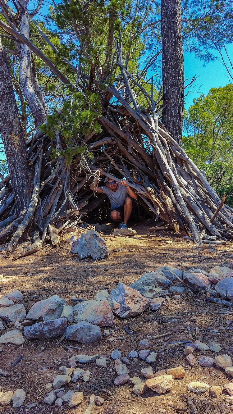 Mallorca-Sant-Elm-Wandern-Torre-de-Cala-en-Basset-1