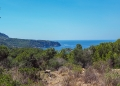 Mallorca-Sant-Elm-Wandern-Torre-de-Cala-en-Basset-12-120x86