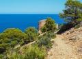 Mallorca-Sant-Elm-Wandern-Torre-de-Cala-en-Basset-14-120x86