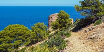 Mallorca-Sant-Elm-Wandern-Torre-de-Cala-en-Basset-14-360x180