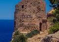 Mallorca-Sant-Elm-Wandern-Torre-de-Cala-en-Basset-15-120x86