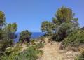Mallorca-Sant-Elm-Wandern-Torre-de-Cala-en-Basset-2-120x86