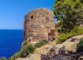 Mallorca-Sant-Elm-Wandern-Torre-de-Cala-en-Basset-3-120x86