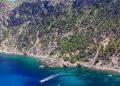 Mallorca-Sant-Elm-Wandern-Torre-de-Cala-en-Basset-4-120x86