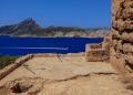 Mallorca-Sant-Elm-Wandern-Torre-de-Cala-en-Basset-5-120x86
