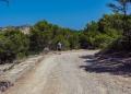 Mallorca-Sant-Elm-Wandern-Torre-de-Cala-en-Basset-8-120x86