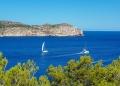 Mallorca-Sant-Elm-Wandern-Torre-de-Cala-en-Basset-9-120x86