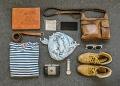 An alles für die nächste Reise nach Urlaub gedacht? | Lum3n.com / Pexels