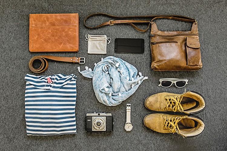 Packliste-Mallorca-Sommerurlaub-2-2