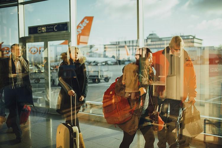 Packliste-Mallorca-Sommerurlaub-Flughafen