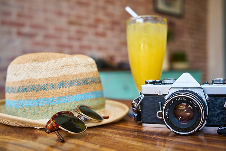 Packliste-Mallorca-Sommerurlaub