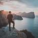 Filmemacher und Fotograf Thilo Witting streift am liebsten mit seiner Kamera über Mallorca, um solche tollen Aufnahmen zu machen