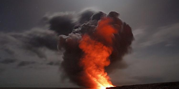Immer wieder brennt es auf Mallorca | Symbolfoto: doctor-a/Pixabay