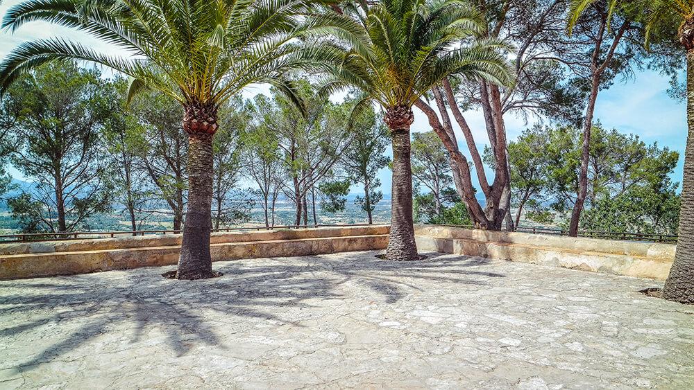 Mallorca-Kloster-Bonany-Petra-Wanderung-21