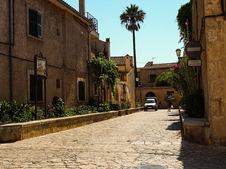 Mallorca-Petra-10