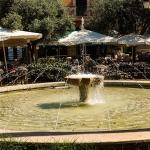 Mallorca-Petra-11-150x150