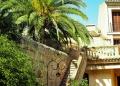 Mallorca-Petra-14-120x86