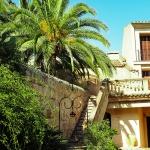 Mallorca-Petra-14-150x150